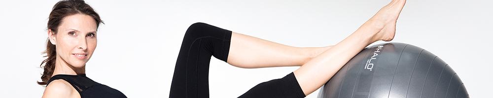 Marina brussels pilates