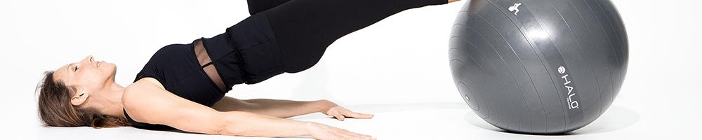 Marina pilates